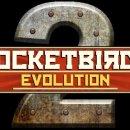 Nuove immagini e informazioni per Rocketbirds 2: Evolution