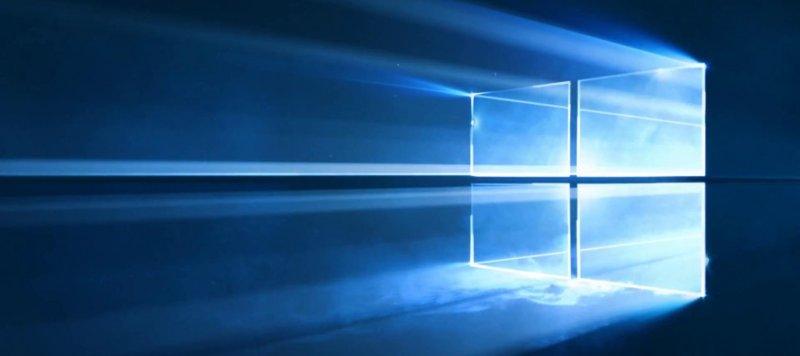 L'aggiornamento gratuito a Windows 10 è alle battute finali