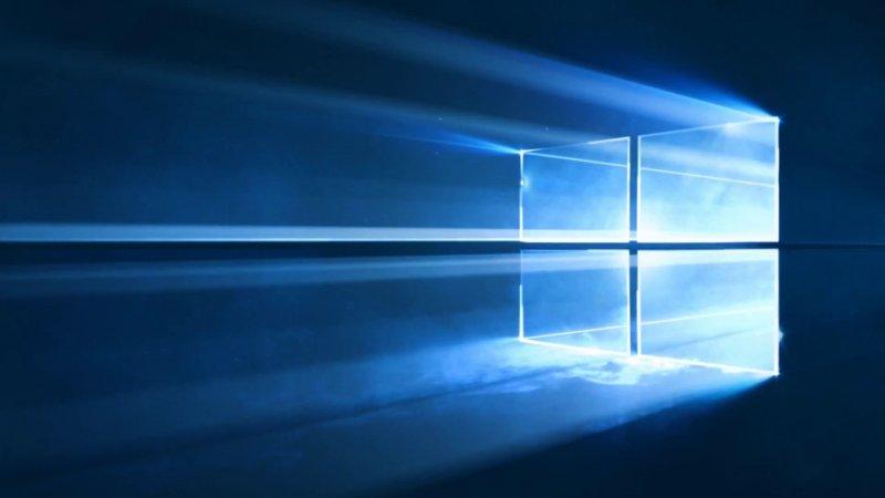 L'evento Microsoft dedicato a Windows 10 è attualmente in corso, ecco dove seguirlo