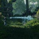 Fable Legends - Gli eroi di Albion: Winter