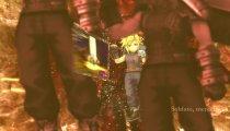 """Final Fantasy Explorers - Trailer """"l'eredità di Final Fantasy"""""""