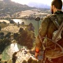 Dying Light: The Following - Videoanteprima