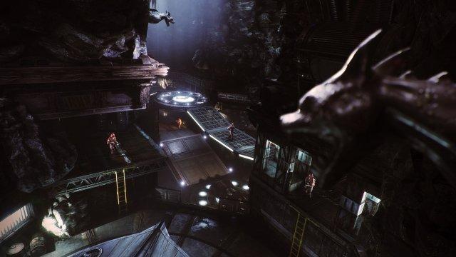 Batman: Arkham Knight - Pacchetto sfida combattente del crimine n. 6