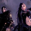 Scopriamo qualcosa di più sulla classe Warlock di Blade & Soul con questo video