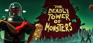 The Deadly Tower of Monsters per PC Windows