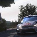 Rilasciata la seconda patch per la versione PlayStation 4 di Sébastien Loeb Rally Evo