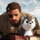Metal Gear Online è disponibile su Steam