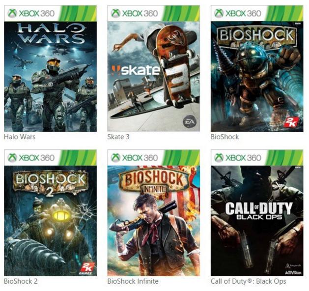 Call of Duty: Black Ops arriverà tra i nuovi titoli retrocompatibili con Xbox One