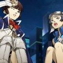 Shin Megami Tensei IV: Apocalypse e 7th Dragon III Code: VFD saranno disponibili a partire dal 9 dicembre