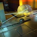 L'italiano Slybots: Frantic Zone è stato lanciato su Steam