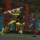 Teenage Mutant Ninja Turtles: Mutanti a Manhattan non ha entusiasmato Digital Foundry