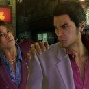 Yakuza Kiwami 2 in arrivo? Emergono i primi dettagli dal PlayStation Store di Taiwan