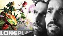 Plants vs Zombies: Garden Warfare 2 - Long Play