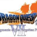 Un nuovo trailer per Dragon Quest VII: Frammenti di un Mondo Dimenticato mostra il sistema di combattimento