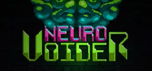 NeuroVoider per PC Windows