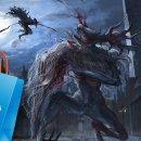 Questa settimana su PlayStation Store - 20 gennaio 2016