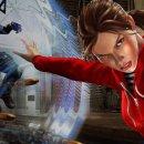 Gemini: Heroes Reborn in arrivo domani anche su PlayStation 4