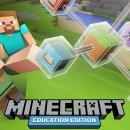 Minecraft: Education Edition è disponibile da oggi sul Microsoft Store
