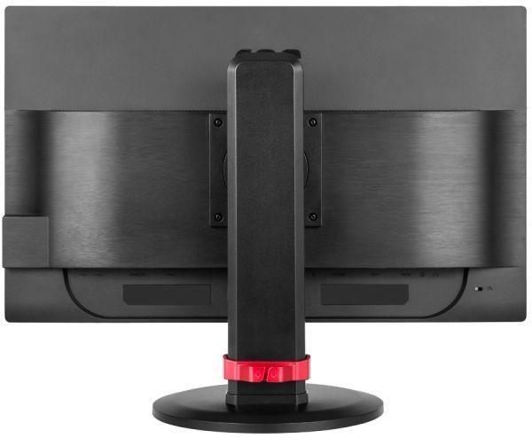 AOC G2460PF Monitor FreeSync