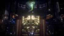 République - Trailer della versione PlayStation 4