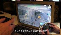 République - Video sui controlli della versione PlayStation 4