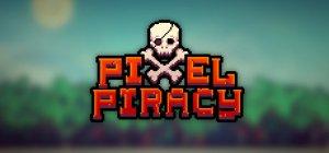 Pixel Piracy per PC Windows
