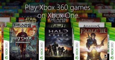 Cinque feature Xbox One che vorremmo su PlayStation 4
