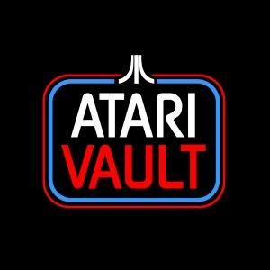 Atari Vault per PC Windows