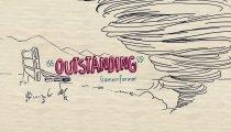 Life is Strange - Trailer di lancio per la Limited Edition