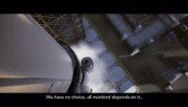 Deliver Us The Moon - Il teaser della storia