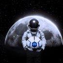 Sulla Luna per salvarci tutti