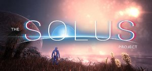 The Solus Project per PC Windows