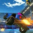 Il nuovo DLC gratuito di Rocket League arriverà la prossima settimana