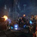 Tutti i giochi di Focus Interactive in sconto su Steam fino al 12 settembre