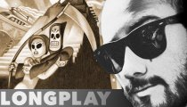 Grim Fandango Remastered - Long Play