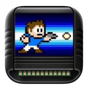 Venture Kid per iPad