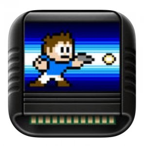 Venture Kid per iPhone
