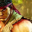 Un videodiario nostalgico sui ricordi di Street Fighter
