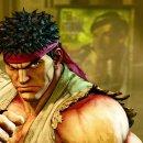 Street Fighter V, Super Smash Bros. e Mortal Kombat X nella lineup dell'EVO 2016