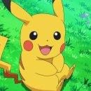 Le vendite totali della serie Pokémon superano i 200 milioni di copie