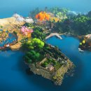 The Witness - Videorecensione