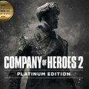 Company of Heroes 2: Platinum Edition arriva a marzo, comprende tutte le espansioni