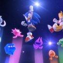 [aggiornata] Sonic Colours arriverà su Steam il 22 febbraio
