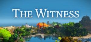 The Witness per PC Windows