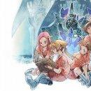 Final Fantasy Tactics Advance arriva questa settimana sulla virtual console di Wii U