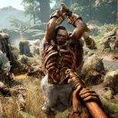 Far Cry Primal, l'update del 12 aprile aggiungerà il Survivor Mode e le texture a 4K su PC