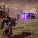 Una ricca galleria di Warhammer 40.000: Eternal Crusade