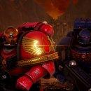 Warhammer 40.000: Eternal Crusade - Il trailer di annuncio della versione Accesso Anticipato