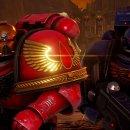 Warhammer 40.000: Eternal Crusade diventa free-to-play da oggi