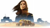 Homeworld: Deserts of Kharak - Videorecensione